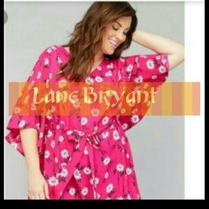 Kimono Blouse NWOT